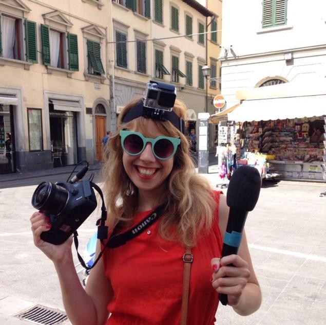 Diana Italy.1.