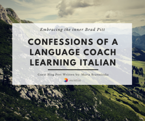 confessions-of-a-language-coach-learning-italian