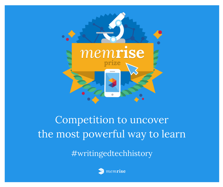 a-scientific-discovery-competition-with-the-mission-to-uncover-the-most-scientifically-powerful-way-to-learn