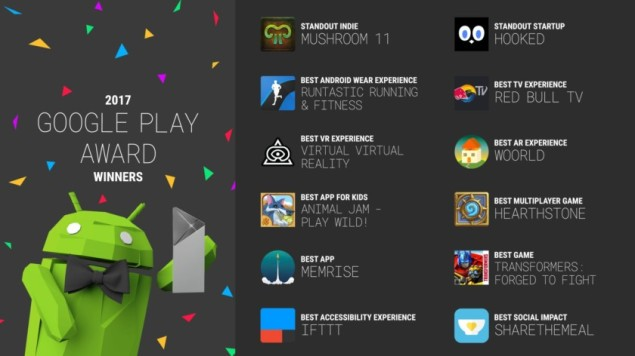 2017-google-play-award