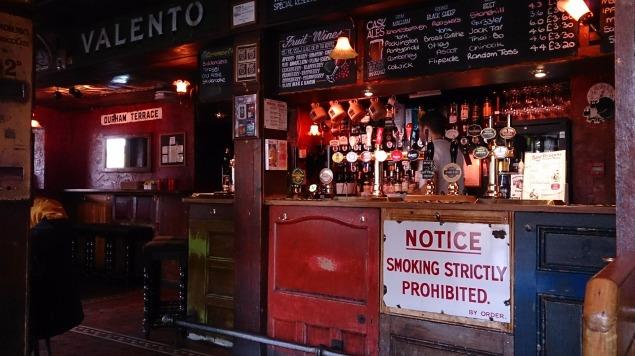 british-pub-589071_1920.jpg