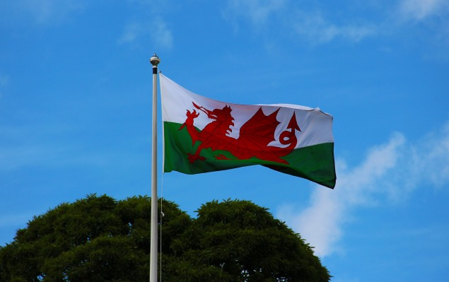 welsh-flag-2412265_1920