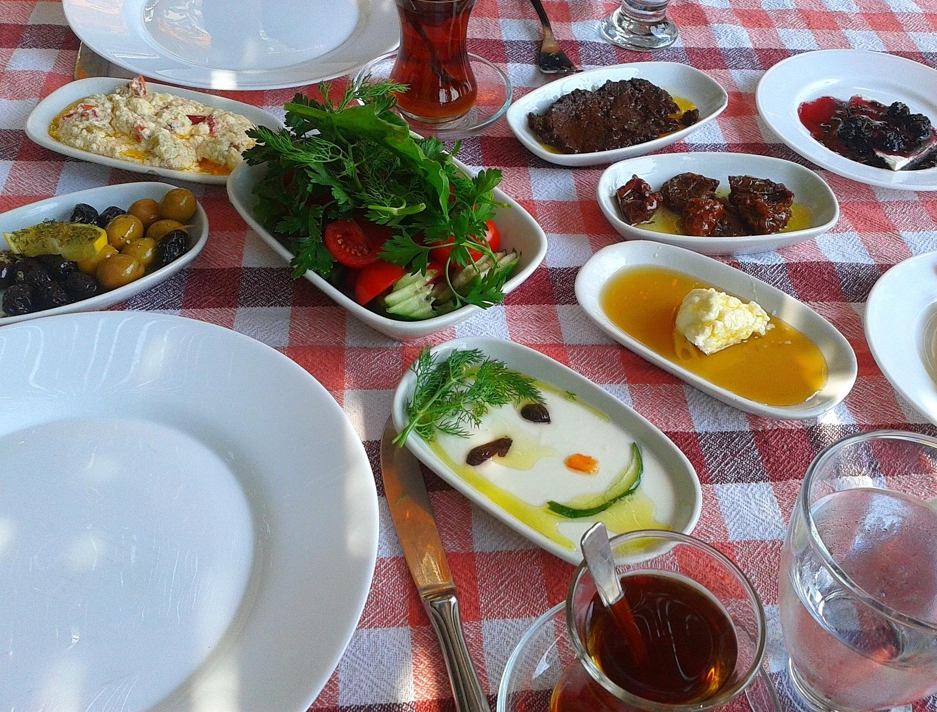 food-1049074_1920.jpg