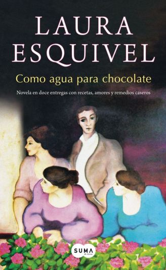 aa2e7bd96277108fb2d091e8a15154d8--chocolates-book-jacket